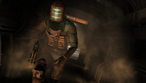 Dead Space (Bild: EA)