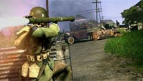 Brothers in Arms: Hell's Highway (Bild: Ubisoft)
