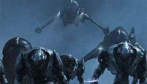 Halo Wars (Bild: Ensemble Studios)