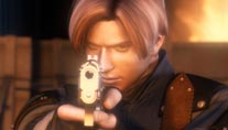 Resident Evil: The Darkside Chronicles (Bild: Capcom)