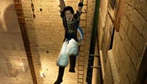 Prince of Persia: Sands of Time (Bild: Ubisoft)