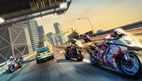 Burnout Paradise Ultimate Box (Bild: EA)