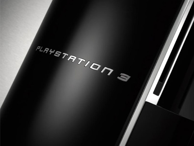 Playstation 3 (Bild: Sony Computer Entertainment)
