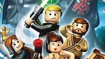 Lego Star Wars (Bild: TT Games)