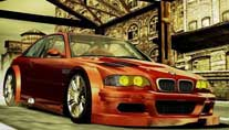 Need for Speed: Most Wanted (Bild: EA)