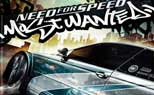 Need for Speed Most Wanted (Bild: EA)