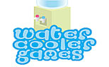 Watercooler Games-Logo (Bild: Watercoolergames.com)
