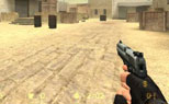 Counter-Strike (Bild: Valve)