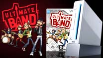 Ultimate Band (Bild: Disney)
