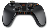 Onlive Controller
