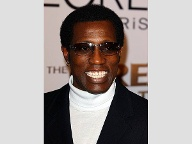 Wesley Snipes  (Quelle: imago images)
