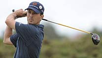 Mike Weir (Foto: imago)