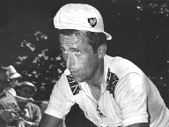 Tom Simpson (Quelle: imago images)