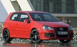 VW Golf GTI Edition 30 (Foto: Volkswagen)