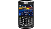 Datenblatt Blackberry (RIM) Bold 9700