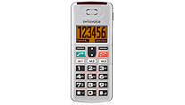 Datenblatt Swissvoice MP01 gsm