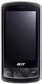 ACER beTouch