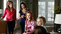 """Desperate Housewives"" (Foto: Greys Anatomy 6 @ ABC Studios )"