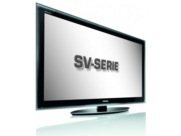 toshiba 46sv685d test 46 zoll lcd fernseher. Black Bedroom Furniture Sets. Home Design Ideas