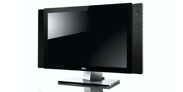 Dell XPS One 24 - Test All-in-One-PC mit 24 Zoll Monitor. Dell XPS One 24 (Foto: pcwelt)