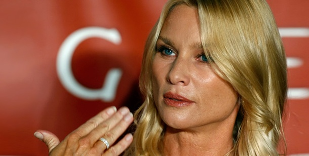 "Sheridan verklagt Macher von ""Desperate Housewives"". Nicollette Sheridan verklagt den Macher von ""Desperate Housewives"". (Foto: Reuters)"