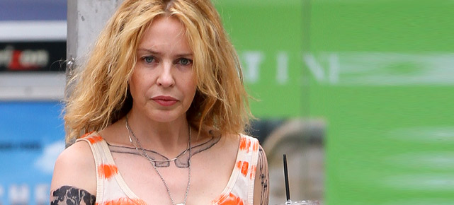 image Juno temple jack and diane