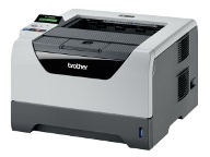 Brother HL-5380DN (Quelle: PC-Welt)