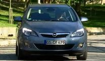 Opel Astra Sports Tourer (Screenshot: neuwagen.de)
