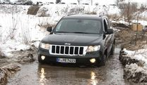 Jeep Grand Cherokee (Screenshot: United-Pictures)
