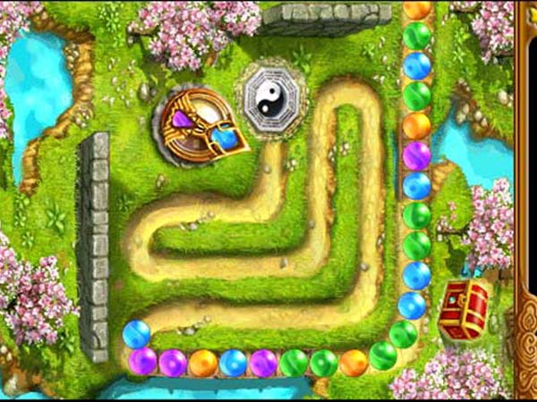 Gratis Spiele Android