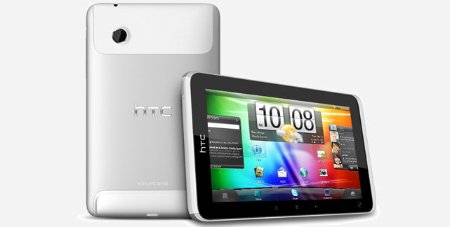 Spiele FГјr Tablet Pc
