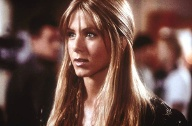 "2001 spielte Jennifer in dem Kino-Film ""Rock Star"" mit. (Foto: imago)"