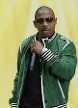 US-Rapper Ja Rule  (Quelle: Reuters)