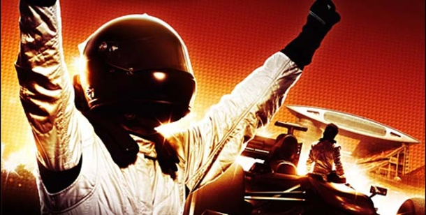 Gamescom 2012: F1-Rennspiele von Codemasters sind am Start. F1 2011 (Quelle: Codemasters)