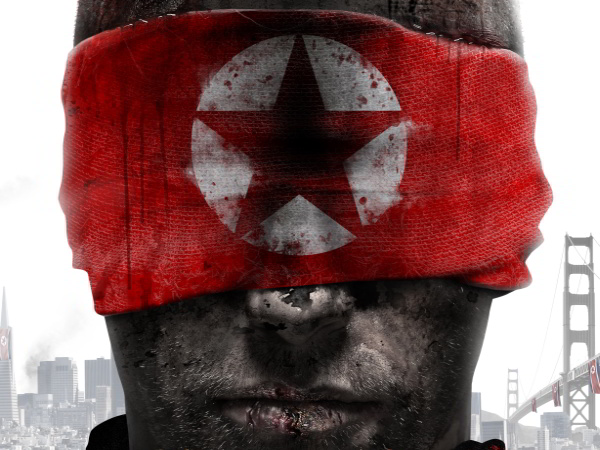 Homefront (Quelle: THQ)