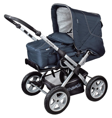 kinderwagen im test hauck boston air trio navy foto ko test 3. Black Bedroom Furniture Sets. Home Design Ideas