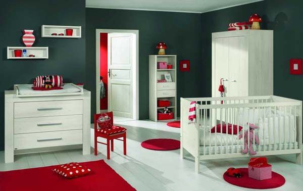 mitwachsende m bel f r das kinderzimmer 3. Black Bedroom Furniture Sets. Home Design Ideas