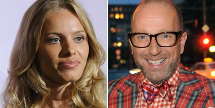 gntm juror thomas rath stichelt gegen jana beller. Black Bedroom Furniture Sets. Home Design Ideas