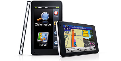 garmin n vi 3490lmt neues design navi von garmin. Black Bedroom Furniture Sets. Home Design Ideas