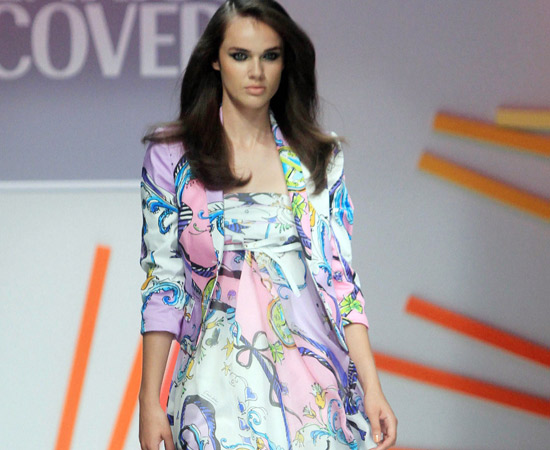 los angeles eabdc b868d Modetrends 2012: Pastell | 9