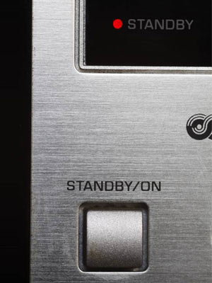 Standby-Funktion (Quelle: imago images)