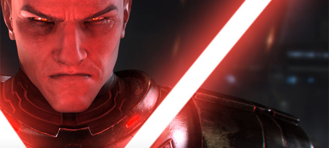 Star Wars: The Old Republic (Quelle: Bioware)