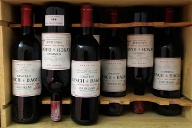 Chateau Lynch Bages (Quelle: Reuters)