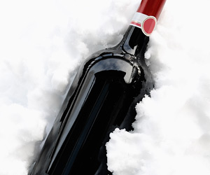 Die Weinmesse Wine & Snow. Weingenuss auf höchstem Niveau. (Quelle: Thinkstock by Getty-Images)