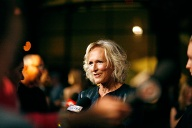 Glenn Close (Quelle: Reuters)