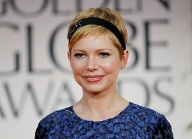 Michelle Williams (Quelle: Reuters)
