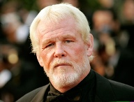 Nick Nolte (Quelle: Reuters)