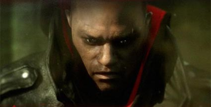 Radical Entertainment: Activision setzt den Rotstift an. Prototype 2 (Quelle: Activision)