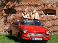 Event & Touring AG (Quelle: Event & Touring AG)