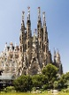 Barcelona (Quelle: Thinkstock by Getty-Images)